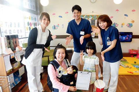 和田様 35歳女性(産後の骨盤矯正)